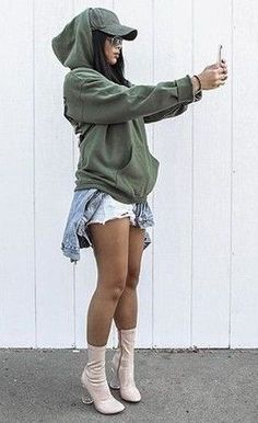 Find More at => http://feedproxy.google.com/~r/amazingoutfits/~3/f8w47r7173s/AmazingOutfits.page