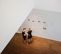 Polaroid Film, Photography, Vienna, Photograph, Fotografie, Photoshoot, Fotografia