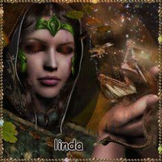LINDA_20.gif (500×500)