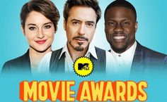 MTV is trying out some new video technology for its upcoming 2015 MTV Movie Awards. The network will use Twitter's Periscope live streaming app to cover the red carpet in addition to its regular All-Access feeds at the star-studded event on April 12, 2015