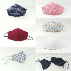 Pack 2 + 2 filtro mascarillas de tela lavable reutilizable. Girls Dresses, Bridal Gowns