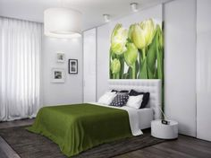 Creative Inspiring Apartments no. 2