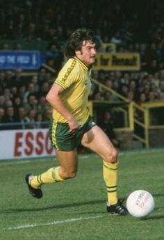 Jimmy Neighbour 1978