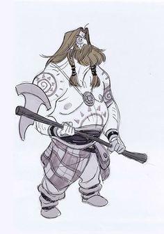 Ideas For House Cartoon Drawing Animation Character Design Disney, Character Design Animation, Character Design References, Character Creation, Character Design Inspiration, Character Concept, Character Art, Cartoon Drawings, Cartoon Art