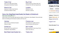 Car Finance, Japanese Cars, Portal, Dream Cars, Dreaming Of You, Auction, Watch, Clock, Bracelet Watch