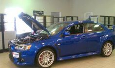 One of the hottest cars in our inventory! Hot Cars, Car Ins, Bmw, Vehicles, Car, Vehicle, Tools