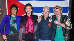 ストーンズ、11年ぶりに新作を発表:ブルースのカバー・アルバム『ブルー&ロンサム』   Rolling Stone(ローリングストーン) 日本版