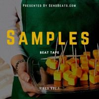 Headlock - Broadway Bangers by Send Beats on SoundCloud
