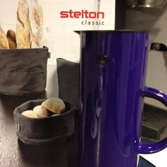 Stelton, i love it <3