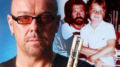 Tagged: Led Zeppelin | John Bonham's Son Jason Performs An Emotional Tribute To His Dad!http://societyofrock.com/jason-bonham-tribute