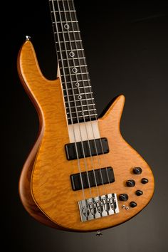 Available Now!! XB-2 5-string bass have been added in to the stock.  #Guitar #Guitars #Bass #Basses #Xotic #Exotic