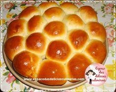 Pão doce caseiro, pão sovado na MFP máquina de fazer pão