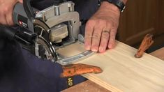 Make furniture-quality cuts with a circular saw with these inexpensive DIY saw guides. Make both from medium-density fiberboard in just a few hours, then use them for years.
