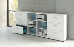 Standard by MDD | Sideboards