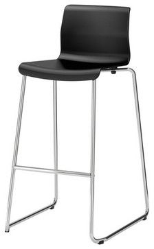 Shop For Bar Stools At IKEA. Choose From Bar Stools, Counter Stools, Stool  Chairs, Bar Chairs And Kitchen Stools In Lots Of Colors And Styles.