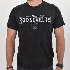 05d8b0cc2 14 Best T-Shirts images | Crew neck, Stitch fix, Wave