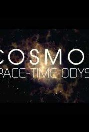 Scenes are perfect to show to students...esp upper elementary. For those of us who are not science majors! Cosmos: A SpaceTime Odyssey (2014)