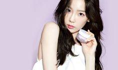 170814 Banila Co. SNSD Taeyeon