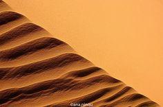 desert, désert, áfrica, afrique Antelope Canyon, Travel Photography, Fotografia, Africa