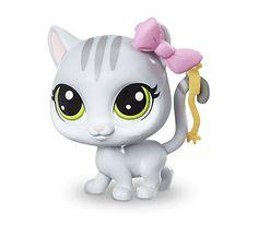 fluff kittery littles pets shop pinterest lps pet shop and