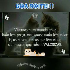 @PenseBemAntesDeMagoar