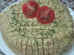 This is a category archive for Pomazánky Hummus, Quiche, Ham, Food And Drink, Appetizers, Breakfast, Ethnic Recipes, Spreads, Morning Coffee
