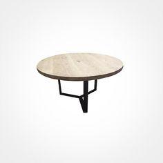sandra golik szybiak sandragolik auf pinterest. Black Bedroom Furniture Sets. Home Design Ideas