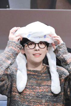 My Idol, Kpop, Jin, Beauty, Prince, Korean, Number, Wallpaper, Twitter