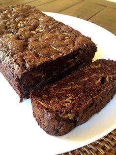 Vegan diet weight loss week photo 8