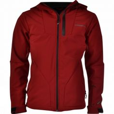 Protest Softshell Route en promotion chez As Adventure