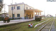 Greece, Outdoor Decor, Home Decor, Greece Country, Decoration Home, Room Decor, Home Interior Design, Home Decoration, Interior Design