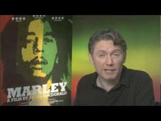 A message from MARLEY director Kevin Macdonald Marley Movie, Universal Pictures, Fans, Messages, Facebook, Twitter, Movies, Films, Film