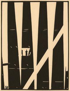 Callum Russell | Graphicine