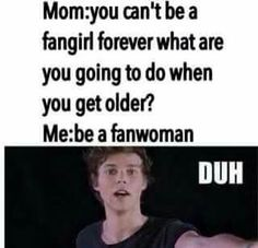 Oh please, I'll become a fanqueen XD<<<