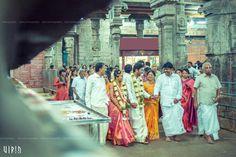 #Indianwedding #tradition #traditionalwedding #southindian #Wedding #photoshoot #weddingmoment  #candid #candidshot #Candidphotography #Weddingphotography #top10photographerinchennai #chennai #Bestphotographer #celebrityphotographer #Vipin #PhotographerVipin #Vipinphotography