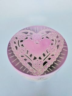 Hey, I found this really awesome Etsy listing at https://www.etsy.com/listing/255015315/heart-jewelry-box-hand-carved