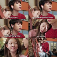 Hi! School - Love On Korean Drama Romance, Korean Drama Movies, Korean Dramas, Zutara Fanfiction, Hi School Love On, What Is Family, Best Kdrama, Drama Fever, Nam Woo Hyun
