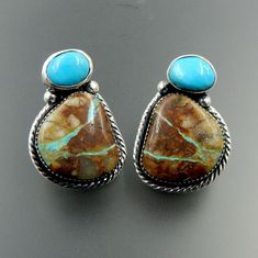 Details about  /Ultimate Quality Natural Exotica Jasper Cabochon Loose Gemstone Rare Collection