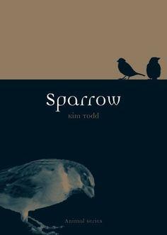 Sparrow de Kim Todd, http://www.amazon.fr/dp/B0090KEI7M/ref=cm_sw_r_pi_dp_Nmnhwb0P5KRER