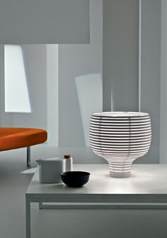 Foscarini Behive Table Lamp from Lime Modern Living. Find a range of contemporary lighting from our designer Italian collection. Contemporary, Foscarini, Table, Modern Table Lamp, Lighting Collections, Contemporary Furniture, Contemporary Lighting, Contemporary Furniture Stores, Contemporary Table Lamps