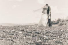 Hawkes Bay Wedding - Marine Parade Napier, Elegant and Glass New Friends, My Images, Amy, Wedding Photography, Memories, Elegant, Glass, Wedding Shot, Classy