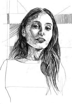 Il·lustració per Roger Semat