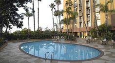 Radisson Hotel Newport Beach 3 Star 118 Hotels Unitedstatesofamerica