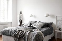La habitación principal | Galería de fotos 13 de 16 | AD MX