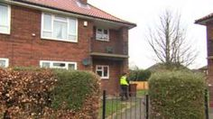 Murder charge after body found in Leeds