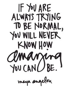 Sharing Happiness, Motivation, Life and Love Quotes and Sayings Words Quotes, Me Quotes, Motivational Quotes, Quotes Inspirational, Fun Sayings And Quotes, Stand Out Quotes, Happy Quotes, Wisdom Quotes, Great Quotes