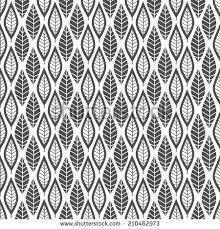 Find scandinavian pattern stock images in HD and millions of other royalty-free stock photos, illustrations and vectors in the Shutterstock collection. Scandinavian Pattern, Scandinavian Design, Pattern Images, Royalty Free Stock Photos, Graphic Design, Abstract, Backsplash Ideas, Google Search, Summary