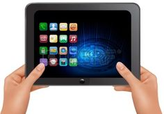 Tablet - Subtraction Method