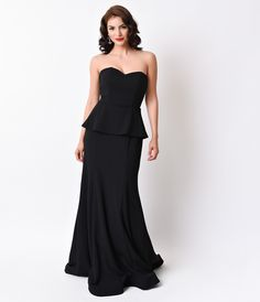 1000 images about vintage inspired prom on pinterest