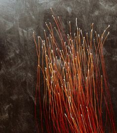 Exhibitions, Incense, Chelsea, Layers, Texture, Painting, Layering, Surface Finish, Painting Art